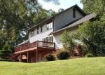 Foreclosed Home in Franklin 28734 322 PARRISH LN - Property ID: 4312317