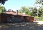 Foreclosed Home in Bay City 48708 517 CORNELL ST - Property ID: 4312350