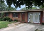 Foreclosed Home in Albemarle 28001 1433 FREEMAN AVE - Property ID: 4312358