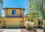Foreclosed Home in Phoenix 85085 2045 W GLORIA LN - Property ID: 4312362