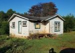 Foreclosed Home in Maiden 28650 1993 HW FARM RD - Property ID: 4312372