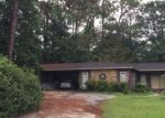 Foreclosed Home in Daphne 36526 118 LEIGH CIR - Property ID: 4312397