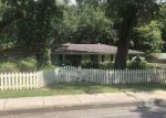 Foreclosed Home in Daphne 36526 1104 CAPTAIN ONEAL DR - Property ID: 4312398