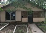 Foreclosed Home in Springdale 72762 538 ELM SPRINGS RD - Property ID: 4312403