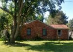 Foreclosed Home in Hastings 49058 1200 IROQUOIS TRL - Property ID: 4312471