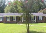 Foreclosed Home in Nashville 27856 4507 DEBORAH DR - Property ID: 4312475