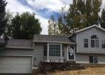 Foreclosed Home in Elko 89801 2240 N HOLLOW CIR - Property ID: 4312481