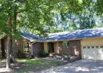 Foreclosed Home in Rainbow City 35906 100 RED BARN RD - Property ID: 4312514