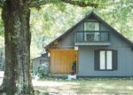 Foreclosed Home in Gadsden 35901 1203 TIDMORE BEND RD - Property ID: 4312515