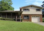 Foreclosed Home in Gadsden 35907 1645 SHELBY DR - Property ID: 4312516