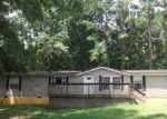 Foreclosed Home in Opelika 36804 117 LEE ROAD 2045 - Property ID: 4312518