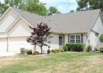 Foreclosed Home in Kankakee 60901 1483 TIMBER RIDGE CT - Property ID: 4312542