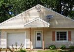 Foreclosed Home in Kankakee 60901 3054 W MAIN AVE - Property ID: 4312543