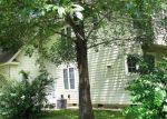Foreclosed Home in Supply 28462 471 GENOES POINT RD SW - Property ID: 4312573