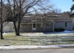 Foreclosed Home in Arcade 14009 756 EAGLE ST - Property ID: 4312662