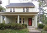 Foreclosed Home in Danville 61832 1123 SHERIDAN ST - Property ID: 4312669