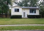 Foreclosed Home in Decatur 62526 3285 E DOVE DR - Property ID: 4312805