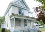 Foreclosed Home in Decatur 62522 461 W DECATUR ST - Property ID: 4312807
