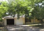 Foreclosed Home in Mineola 75773 605 N LINE ST - Property ID: 4312902