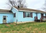 Foreclosed Home in Norwood 13668 74 PLEASANT VALLEY RD - Property ID: 4312957
