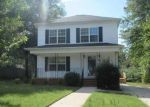 Foreclosed Home in Greenville 29611 25 MILL PARK CT - Property ID: 4312964