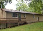 Foreclosed Home in Shipman 62685 10859 SHINING TREES LN - Property ID: 4312967