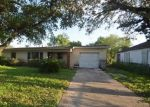 Foreclosed Home in Kingsville 78363 425 W FORDYCE AVE - Property ID: 4312973