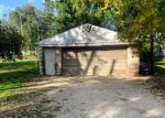 Foreclosed Home in Abingdon 61410 303 S WASHINGTON ST - Property ID: 4312981