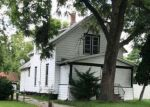 Foreclosed Home in Galesburg 61401 1075 E NORTH ST - Property ID: 4312982