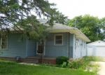 Foreclosed Home in Galesburg 61401 1050 S SEMINARY ST - Property ID: 4312983
