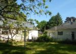 Foreclosed Home in Vestaburg 48891 7411 AVENUE C - Property ID: 4312992