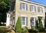 Foreclosed Home in Moravia 13118 89 S MAIN ST - Property ID: 4313087