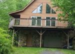Foreclosed Home in Boone 28607 727 TIMBERLANE DR - Property ID: 4313103