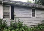 Foreclosed Home in Centralia 62801 33 EDGEWOOD LN N - Property ID: 4313153