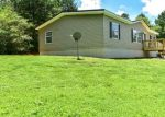 Foreclosed Home in Holly Pond 35083 2665 COUNTY ROAD 1740 - Property ID: 4313243