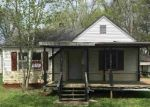 Foreclosed Home in Decatur 35601 1228 2ND ST SW - Property ID: 4313245