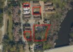 Foreclosed Home in Jacksonville 32217 8841 LA TERRAZZA PL - Property ID: 4313249