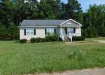 Foreclosed Home in Whitakers 27891 215 N WILSON ST - Property ID: 4313276