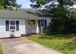 Foreclosed Home in Edenton 27932 127 MORRIS CIR - Property ID: 4313344
