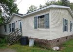Foreclosed Home in Edenton 27932 505 DR MARTIN LUTHER KING JR AVE # B - Property ID: 4313345