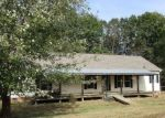 Foreclosed Home in Germanton 27019 1084 BUGLE PL - Property ID: 4313347