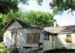 Foreclosed Home in Henderson 27536 502 E WINDER ST - Property ID: 4313348