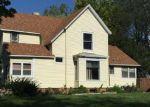 Foreclosed Home in Loda 60948 211 E WASHINGTON ST - Property ID: 4313363