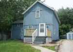 Foreclosed Home in Dixon 61021 315 W 10TH ST - Property ID: 4313370