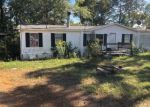 Foreclosed Home in Marshall 75672 7114 STATE HIGHWAY 43 N - Property ID: 4313402