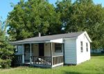 Foreclosed Home in Edenton 27932 1300 VANN ST - Property ID: 4313447
