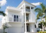 Foreclosed Home in Miami 33122 8220 NW 34TH ST - Property ID: 4313450