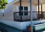 Foreclosed Home in Watsonville 95076 101 W FRONT ST UNIT 6 - Property ID: 4313469