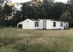Foreclosed Home in Salisbury 28144 120 PINEVIEW CIR - Property ID: 4313474