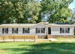 Foreclosed Home in Elkmont 35620 12659 RAINBOW WAY - Property ID: 4313484